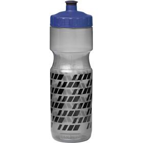 GripGrab Drinking Bottle 800ml navy blue